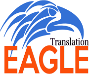 Eagle for Certified Translation