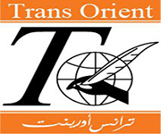 Trans Orient for Certified Translation